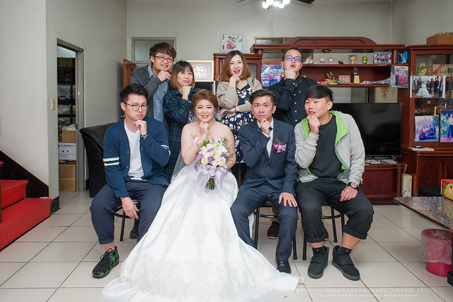 peach-20180128-Wedding-188