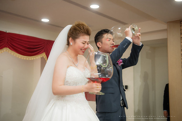 peach-20180128-Wedding-541