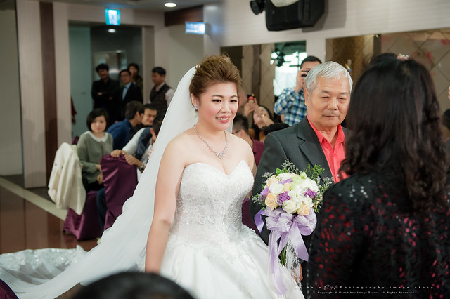 peach-20180128-Wedding-469