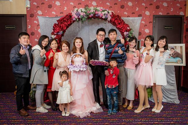 peach-20180324-Wedding-917