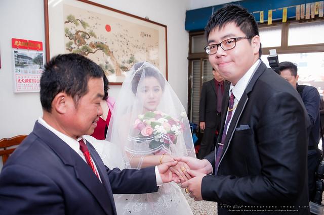 peach-20180324-Wedding-407