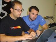 235895117 28c391e81a o Hub, Community Manager, aglutinador, dinamizador digital,...
