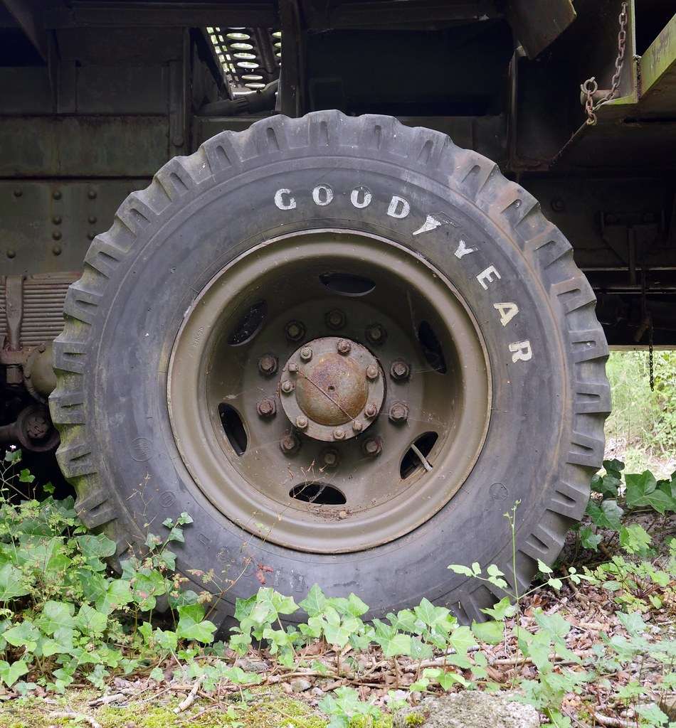 Goodyear Tyres The World S Best Photos Of Goodyear And Tyres Flickr Hive Mind