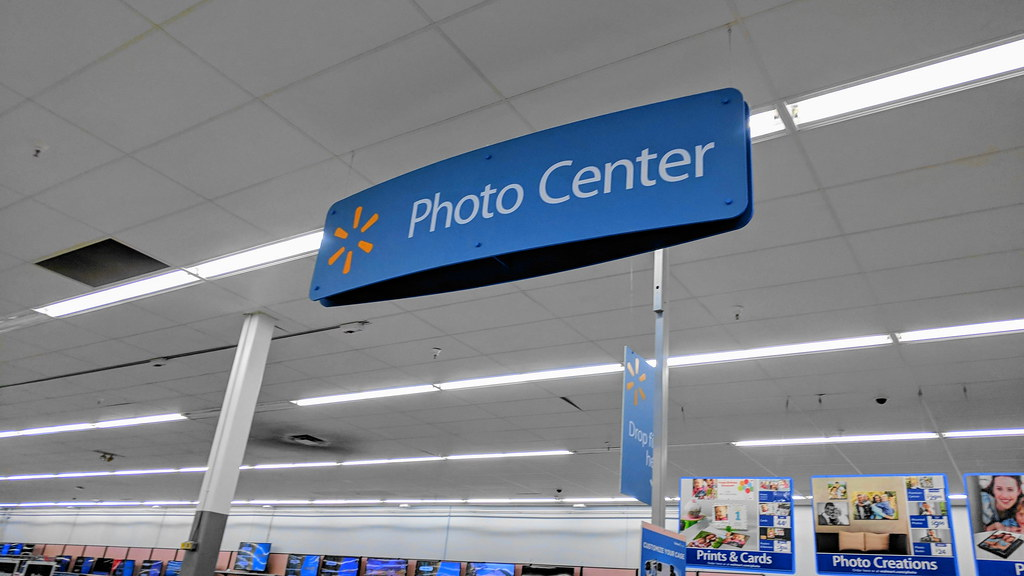 The World\u0027s newest photos of inside and walmart - Flickr Hive Mind - walmart norwich