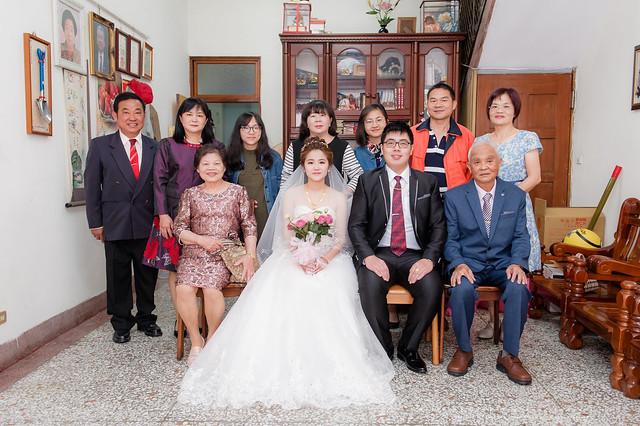 peach-20180324-Wedding-356