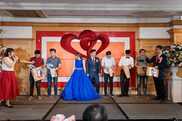 peach-20180617-wedding--p-832