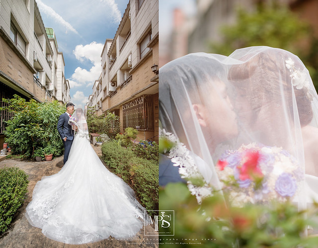 peach-20180617-wedding--p-296+304