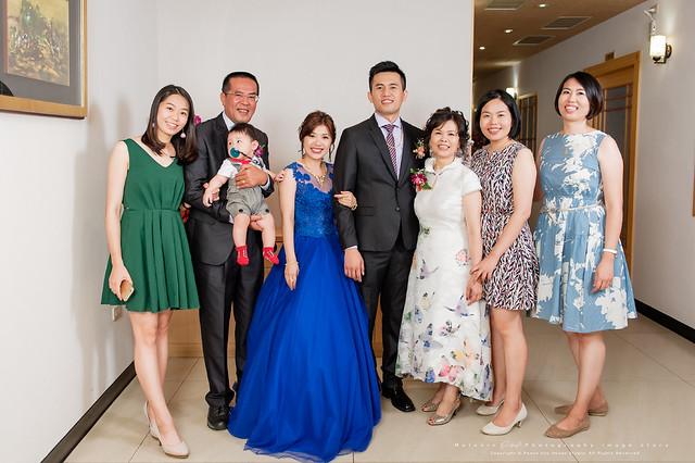 peach-20180623-wedding-507