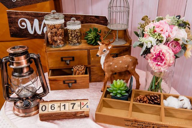 peach-20180617-wedding--p-975