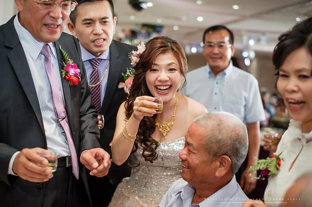 peach-20180623-wedding-395