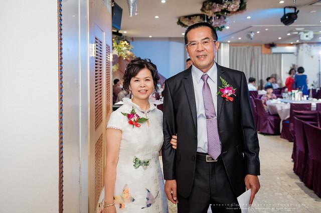 peach-20180623-wedding-47
