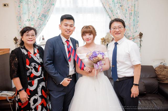 peach-20180617-wedding--p-142