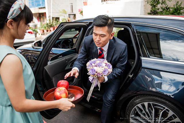 peach-20180617-wedding--p-79