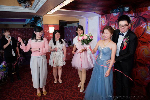 peach-20180324-Wedding-766
