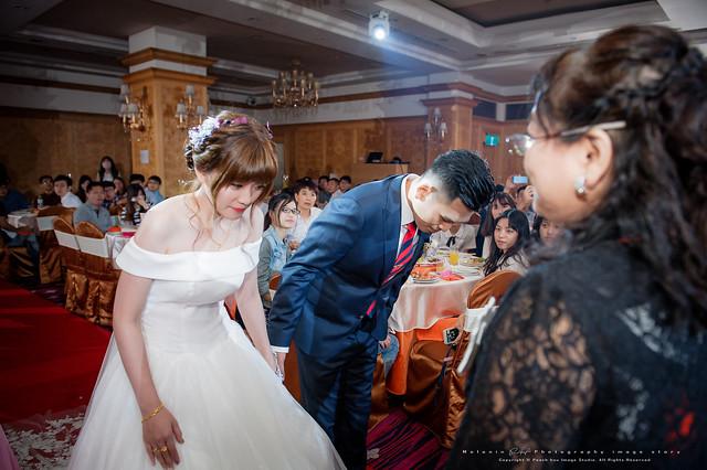 peach-20180617-wedding--p-634