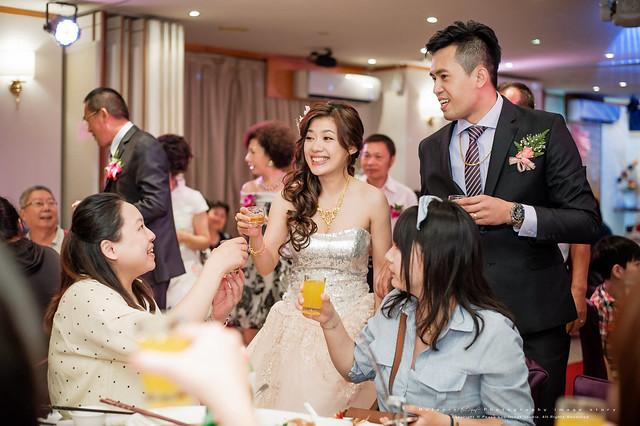 peach-20180623-wedding-326