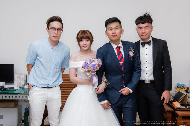 peach-20180617-wedding--p-365