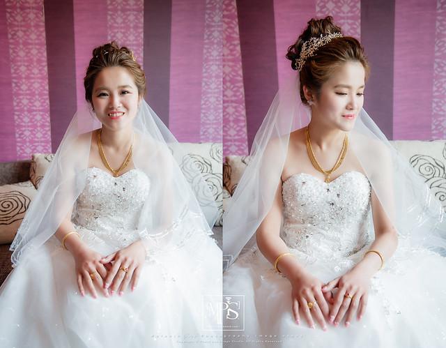 peach-20180324-Wedding-546+548