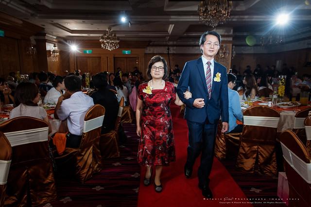 peach-20180617-wedding--p-559