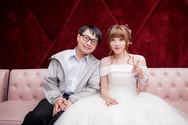 peach-20180617-wedding--p-497