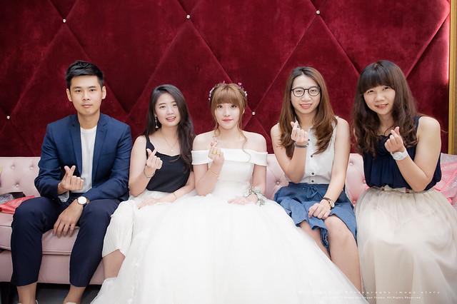 peach-20180617-wedding--p-517