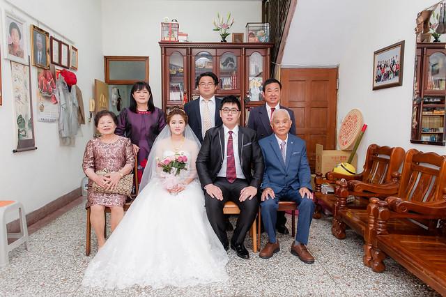 peach-20180324-Wedding-355