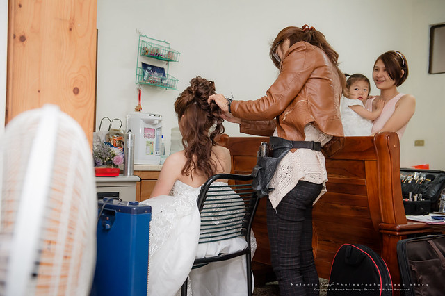 peach-20180324-Wedding-153