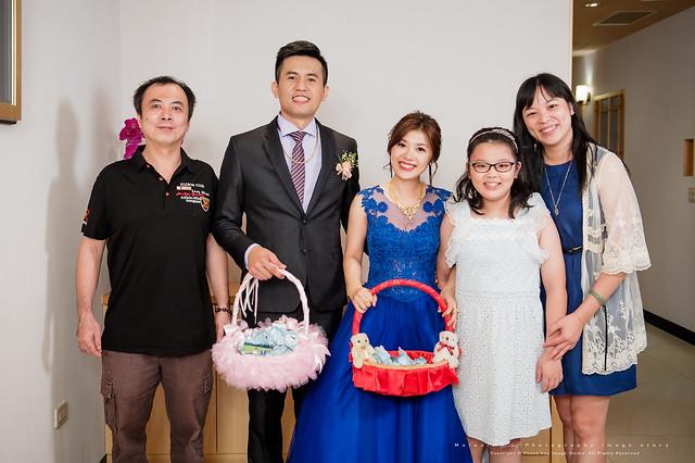 peach-20180623-wedding-478