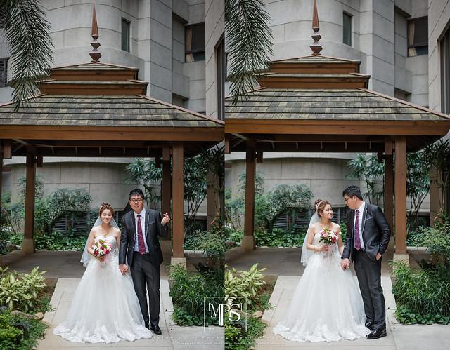 peach-20180324-Wedding-483+486