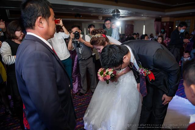 peach-20180324-Wedding-668