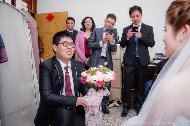 peach-20180324-Wedding-334