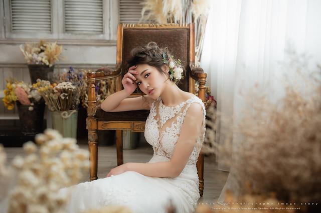 peach-20180222-Pre-Wedding-59