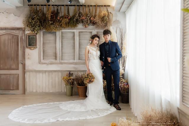 peach-20180222-Pre-Wedding-118(S)