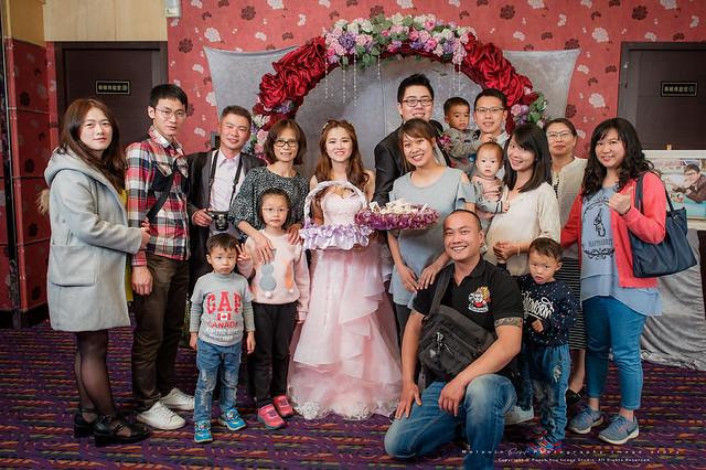 peach-20180324-Wedding-922