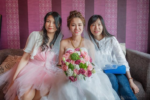 peach-20180324-Wedding-562