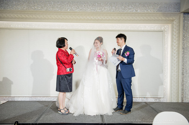 peach-20180429-wedding-169