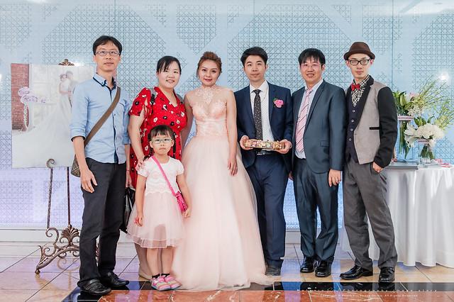 peach-20180429-wedding-575