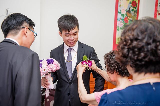 peach-2018526-wedding-70