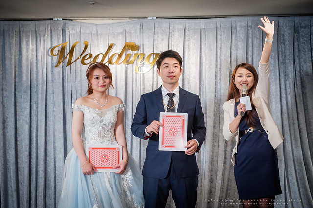 peach-20180401-wedding-501