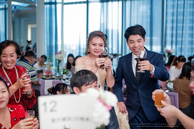 peach-20180429-wedding-480