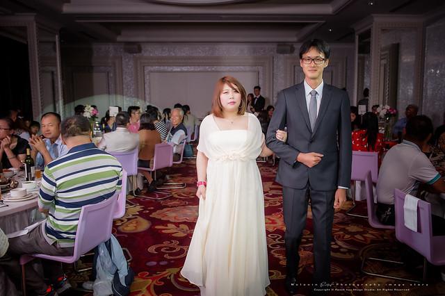 peach-20180429-wedding-255