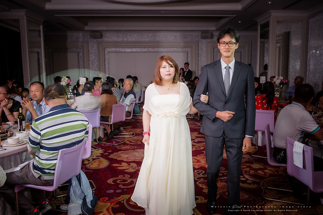 peach-20180429-wedding-255