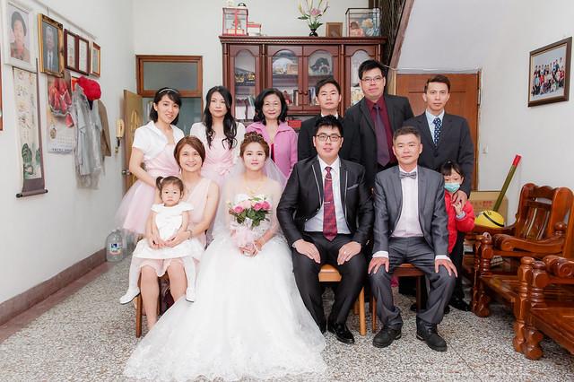 peach-20180324-Wedding-361
