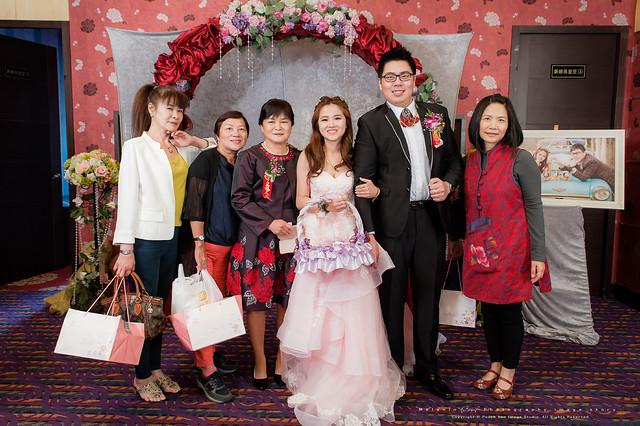 peach-20180324-Wedding-873