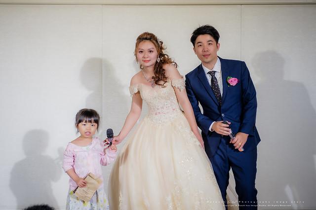 peach-20180429-wedding-432