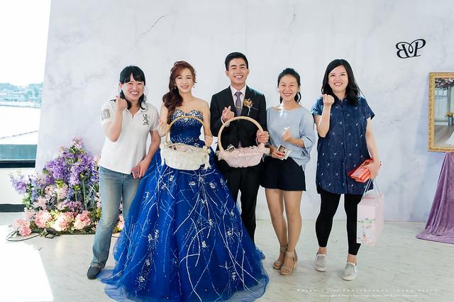 peach-2018526-wedding-969