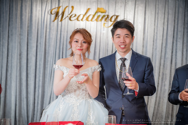 peach-20180401-wedding-519