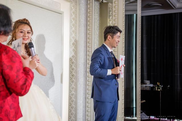 peach-20180429-wedding-415