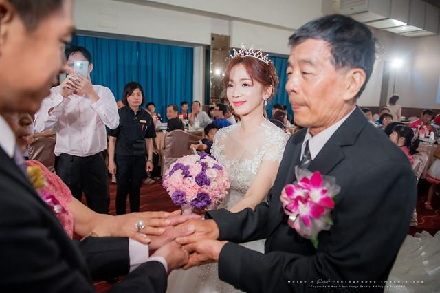 peach-2018526-wedding-607