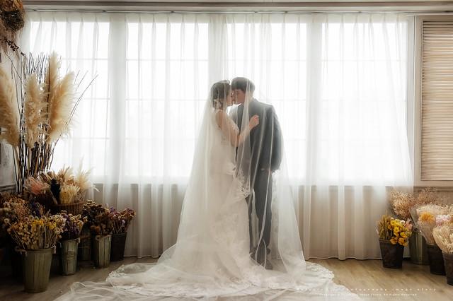 peach-20180222-Pre-Wedding-88(S)